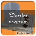 darilni-program_120_120.jpg